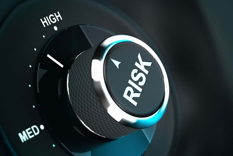 High Risk Processing